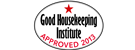 Good Housekeeping 2013
