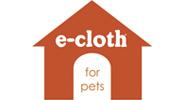 e-cloth - for pets